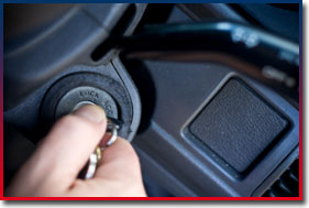 Star Lock & Key can help you with all of your automotive locksmith needs.