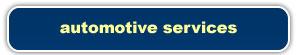 Star Lock & Key Automotive Locksmith Services