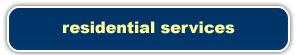 Star Lock & Key Residential Locksmith Services
